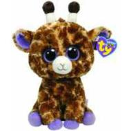 Safari Giraffa 28 cm