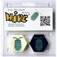 Hive - Pillbug - Espansione