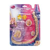 Rapunzel blister set (9917)