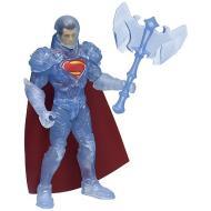 Phantom Zone Superman (DVG95)