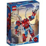 Spider Mech - Lego Super Heroes (76146)