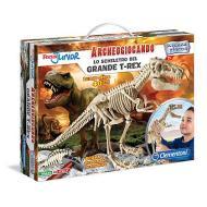 Scheletro T-Rex (13937)