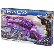 Halo Covenant Phantom (96941)
