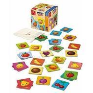 Memo Frutta Baby (53944)