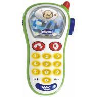 Telefonino Vibra & Scatta (60067)