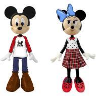 Minnie E Mickey College (209474)