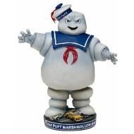 Ghostbusters Stay Puft Headknocker