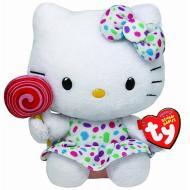 Hello Kitty lollipop (T40961)