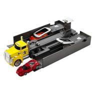 Super Camion Lanciatore Racing (N4216)