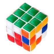 Cubo Magico 3D (37966)