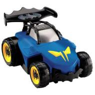 Shake and go Super Friends - Batmobile (X6014)