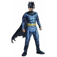 Costume Batman L 8-10 anni