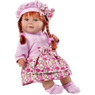 Bambola 38 cm Boina