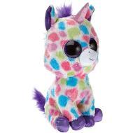 Wishful Unicorno 28 cm