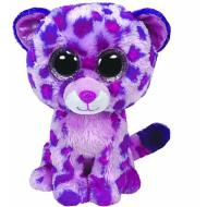 Glamour Leopardo 28 cm