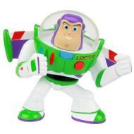 Buzz Lightyear elettronico