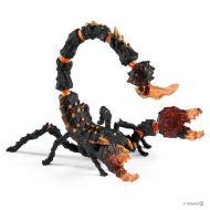 Scorpione Di Lava (70142)