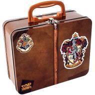 Gioco di Carte Top Trumps Collector Valigetta Harry Potter (29995)