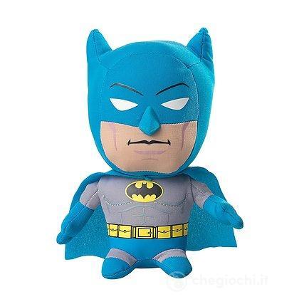 Batman - Peluche 18 cm