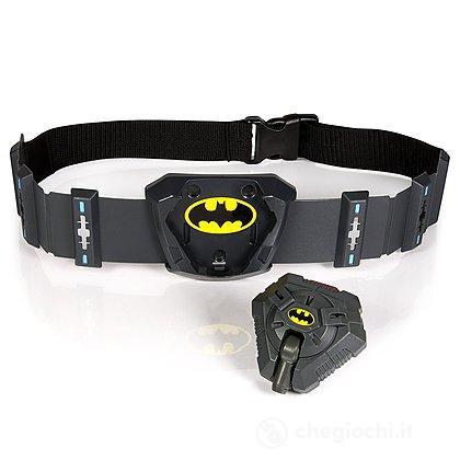 Batman cintura (70360)