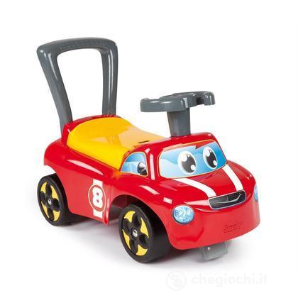 Super Car La mia prima macchina (7600443000)