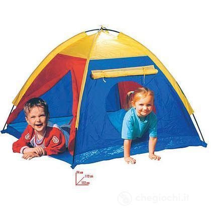 Tenda 115X115X86 cm