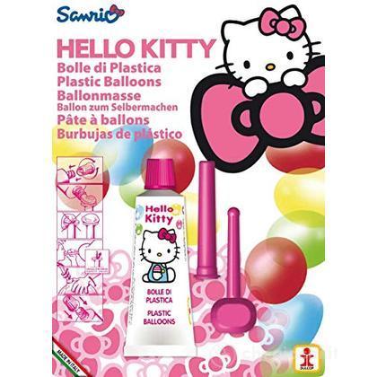 Bolle Hello Kitty Bl.140100
