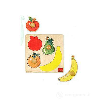 Puzzle Frutti Cray (54000)