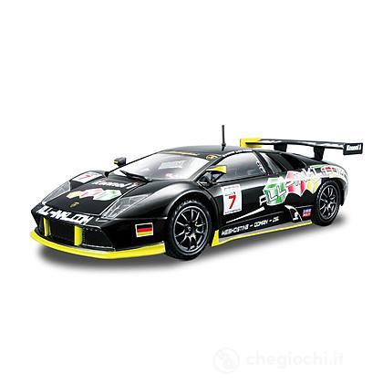Racing - Lamborghini Murcielago Fia GT