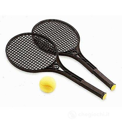 Racchette Tennis 54 cm (1001)