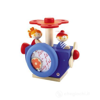 Creative Kids Carillon Giostra