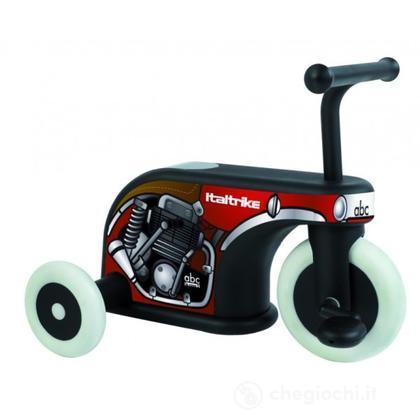 Triciclo La cosa Biker (3200)