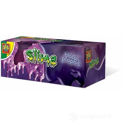 Slime Galassia 2x120 gr (2215001)
