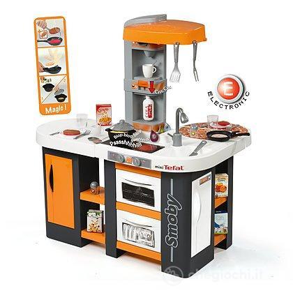Cucina Studio XL Tefal (7600311002)