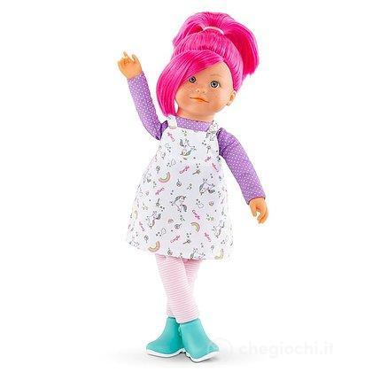 Rainbow Doll - Nephelie (300020)