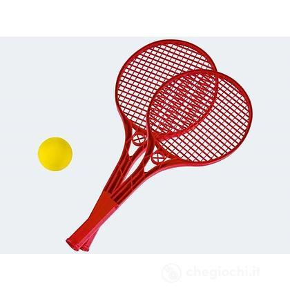 Racchette Tennis 54 cm (1002)
