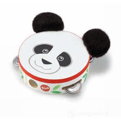 Tamburello Panda Kevin (88002)