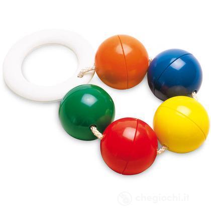 Sonaglino palline