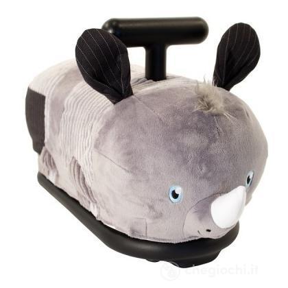 La Cosa Soft Rinoceronte