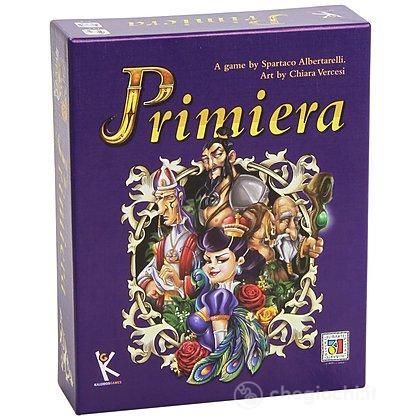 Primiera (7090020)