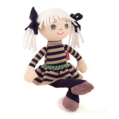 Alice Bianco (52002)