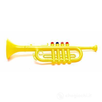 Trombetta (TR38)