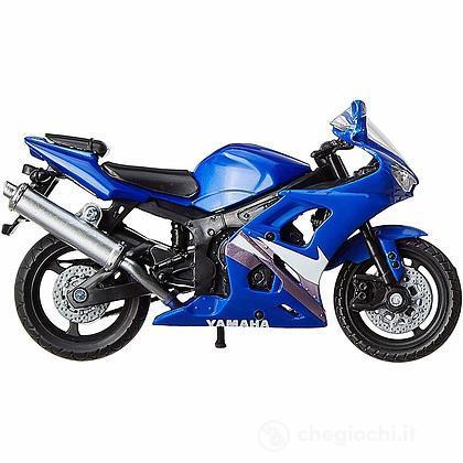 Moto Honda Yamaha (67003I)