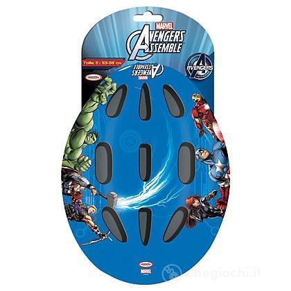 Avengers - Caschetto
