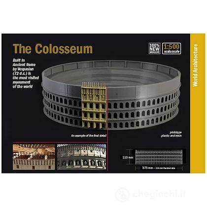 Diorama Colosseo 1/500 (IT68003)