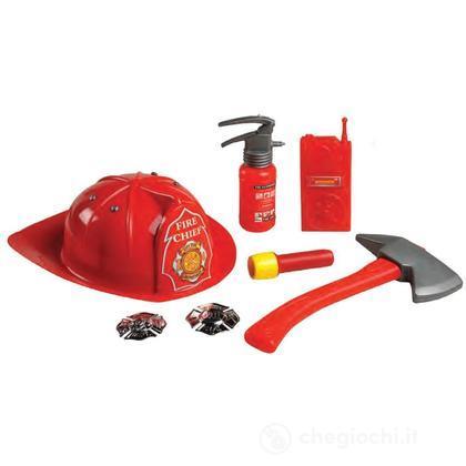 Set il pompiere (GG16003)