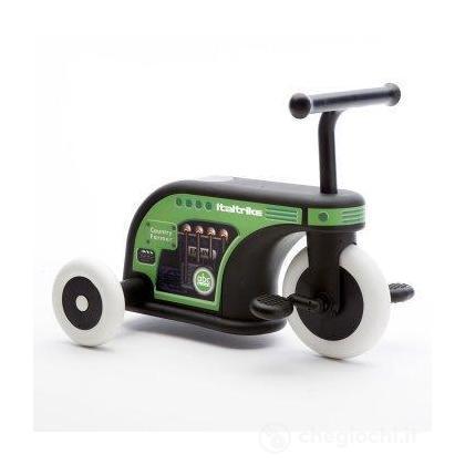 Triciclo La cosa Farmer (3200)