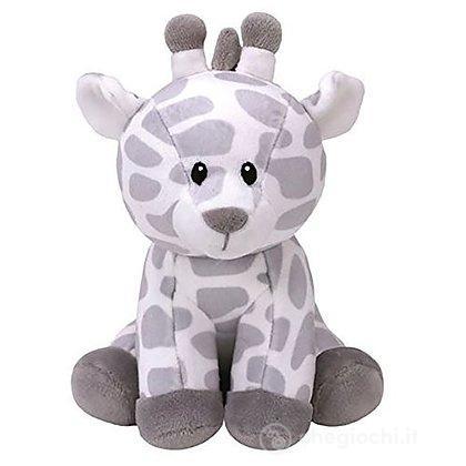 Peluche giraffa 28 cm (T82004)