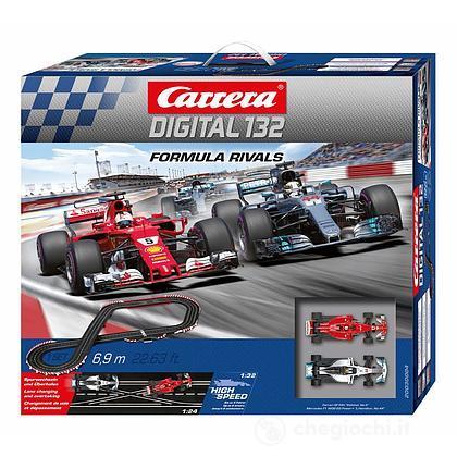 Pista Formula Rivals (20030004)