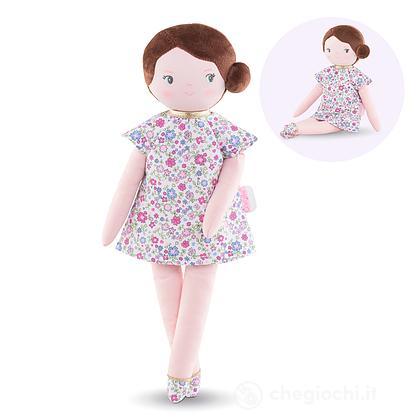 Bambola di pezza - Bella Corolle